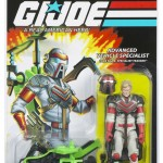New-GI-Joe-MASK-MATT-Trakker-c