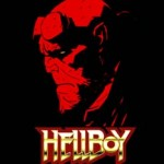 hellboy_toy_logo