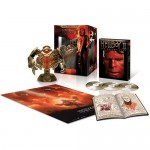 Hellboy-II-DVD-Set