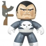 muggs-punisher-3