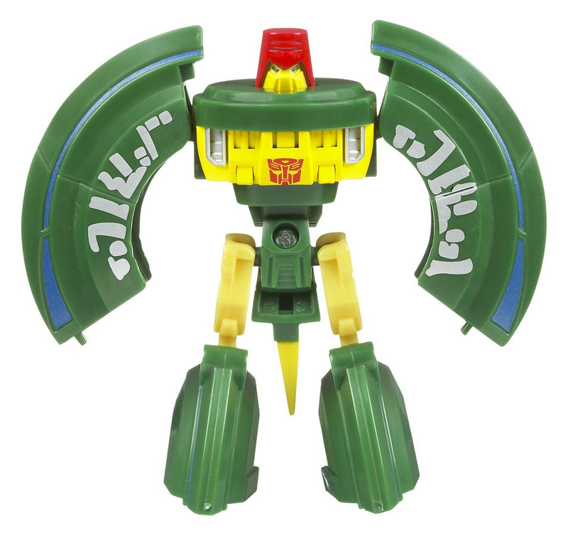 Cosmo Toy Robot New : Transformers universe legends cosmos the toyark news