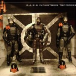gijoe-movie-mars-2