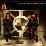 gijoe-movie-mars-4