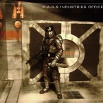 gijoe-movie-mars-5