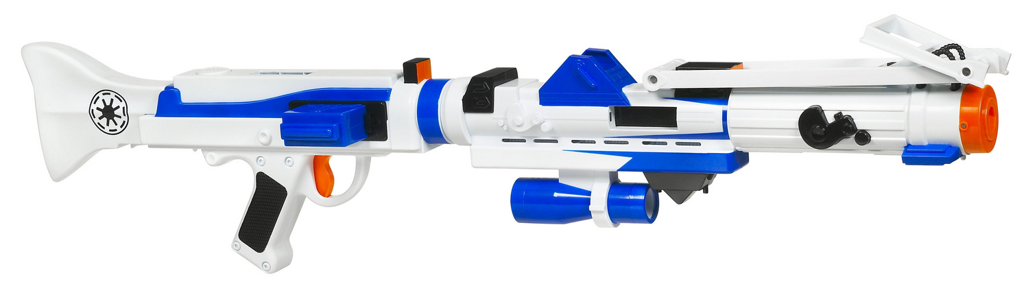 Star Wars Toy Guns : New official star wars vehicle and other toy images the