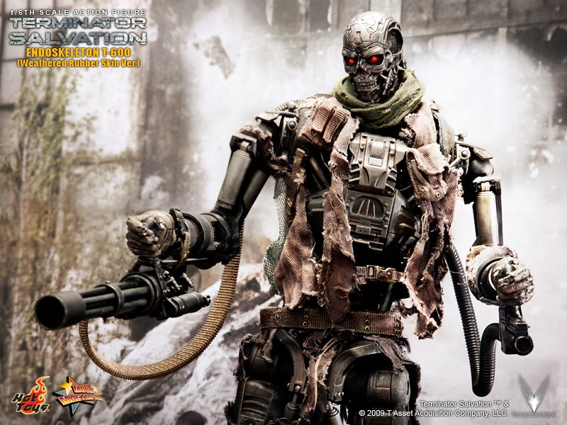 Hot toys terminator salvation t 600 images the toyark news 2terminatorsalvationt600weath 3terminatorsalvationt600weath 5terminatorsalvationt600weath 7terminatorsalvationt600weath thecheapjerseys Image collections