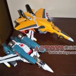 Astro-Plan-YF-11-With-VF-1