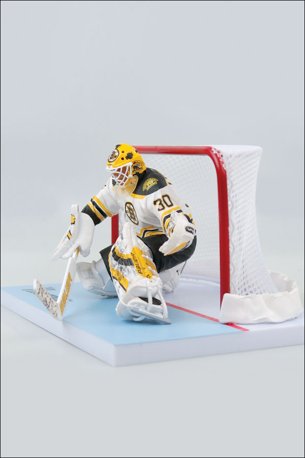 mcfarlane nhl figures price guide