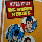 DC-Retro-Action_00003