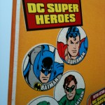 DC-Retro-Action_00004