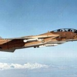 F-14A-Tomcat-IRIAF-Possible-JSI-S2