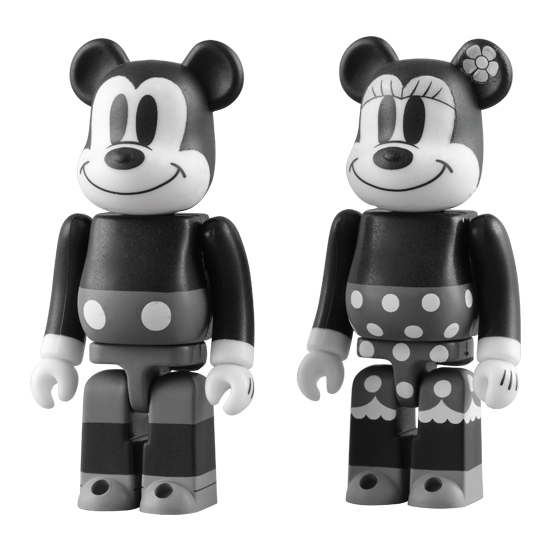 Vintage Mickey Mouse Collectibles @