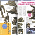 Macross-Frontier-DX-Konig-Monster-Tamashii