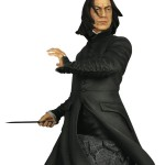 Harry-Potter-Professor-Snape-Mini-Bust-001