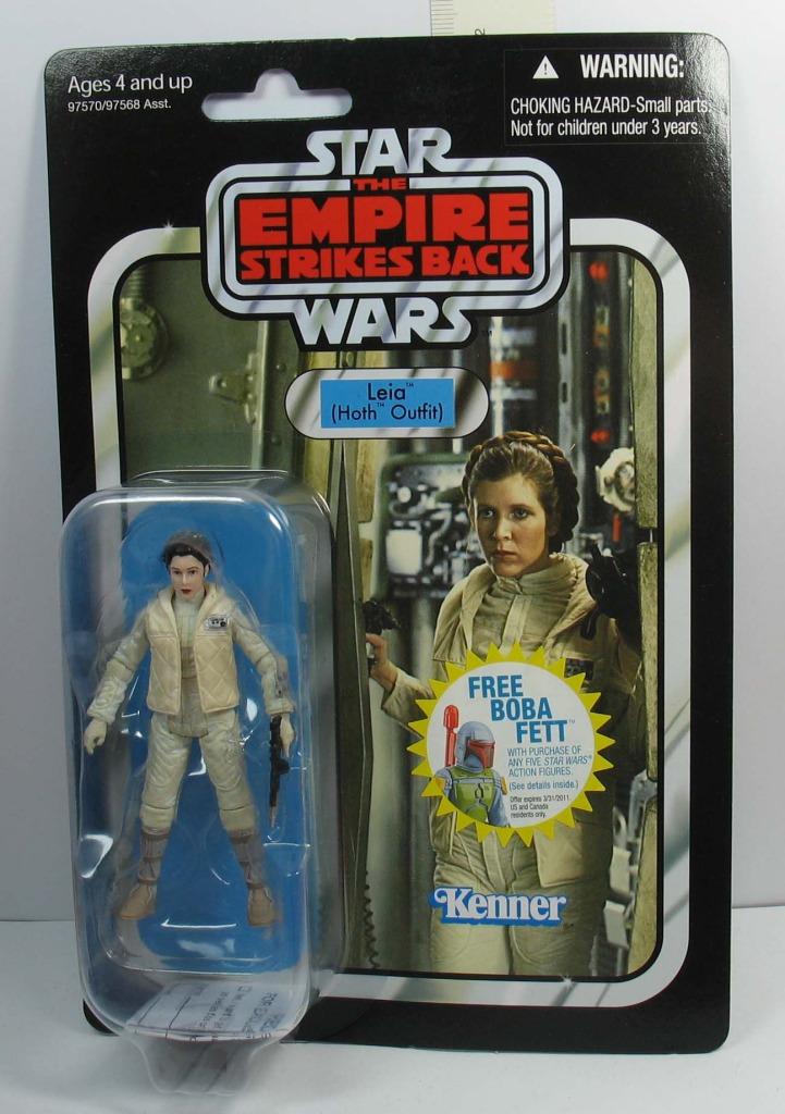 Arthur's Perfect Christmas 2: The Stress of the Holidays Star-Wars-Empire-Strikes-Back-Vintage-Collection-2010-Princess-Leia-Hoth-Outfit_1271989087