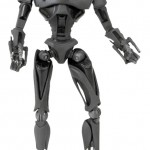 Stealth-Cylon-BSG-001