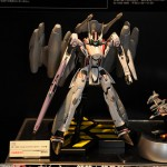 Bandai-Macross-Frontier-VF-25F-Tornado-Messiah-Model-Kit-01