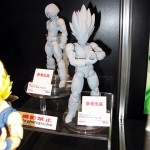Bandai-Master-Grade-Figurerise-Super-Saiyan-Vegeta-Trunks-01