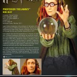 Professor-Trelawney-Gentle-Giant