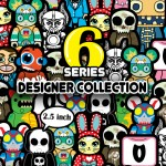 Qee-Designer-Collection-Series-6-Teaser