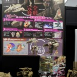 Tamashii-Robot-Damashii-Macross-Frontier-SIDE-DX-Koenig-Monster-03