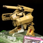 Tamashii-Robot-Damashii-Macross-Frontier-SIDE-DX-Koenig-Monster-04