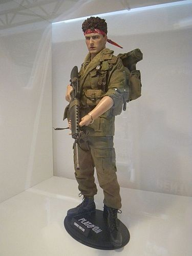 Toys For Chris : International tokyo toy show hot toys photos the