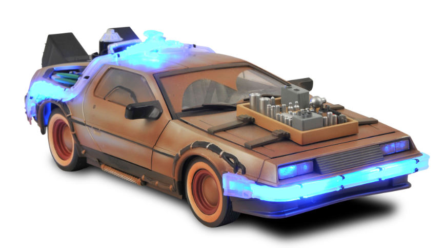 Back-to-the-Future-III-Time-Machine-Car