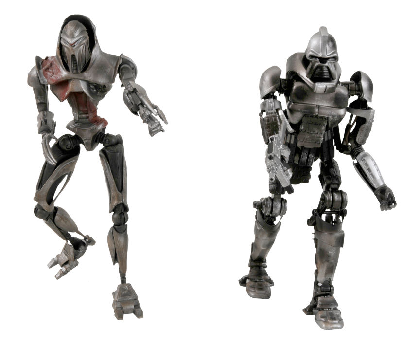 Battlestar-Galactica-Daybreak-Cylons-Action-Figure-Two-Pack