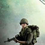 Hot-Toys-Platoon-Chris-Taylor-004