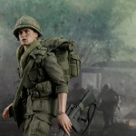 Hot-Toys-Platoon-Chris-Taylor-007