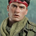 Hot-Toys-Platoon-Chris-Taylor-008