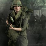 Hot-Toys-Platoon-Chris-Taylor-011