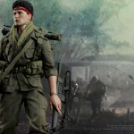 Hot-Toys-Platoon-Chris-Taylor-012