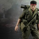 Hot-Toys-Platoon-Chris-Taylor-013