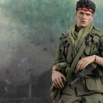 Hot-Toys-Platoon-Chris-Taylor-014