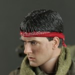 Hot-Toys-Platoon-Chris-Taylor-016