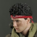 Hot-Toys-Platoon-Chris-Taylor-017