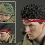Hot-Toys-Platoon-Chris-Taylor-018