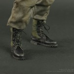Hot-Toys-Platoon-Chris-Taylor-020