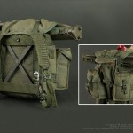 Hot-Toys-Platoon-Chris-Taylor-022