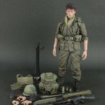 Hot-Toys-Platoon-Chris-Taylor-023