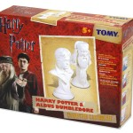 NECA-TOMY-Harry-and-Dumbledore-Casting-Kit