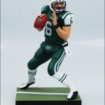 NFL-NY-Jets-Mark-Sanchez-001