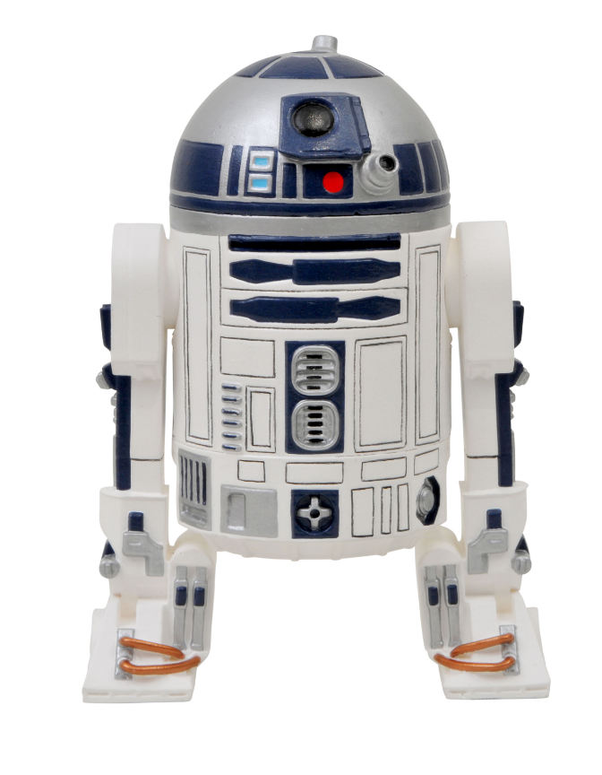 Star-Wars-R2-D2-Bank