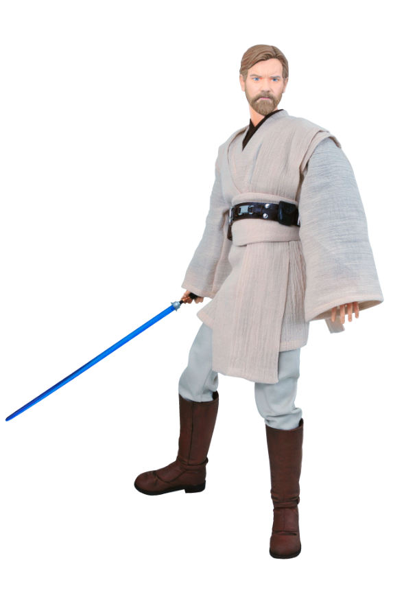 Star-Wars-Ultimate-Quarter-Scale-Episode-III-Obi-Wan-Kenobi