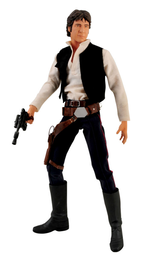 Star-Wars-Ultimate-Quarter-Scale-Mos-Eisley-Han-Solo