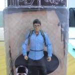 Harry-Potter-NECA-New-Look