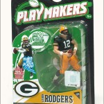 NFL-Playmakers-AARON-RODGERS-01
