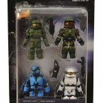 Halo-Minimates-4-Pack-1